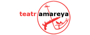 Teatr Amareya