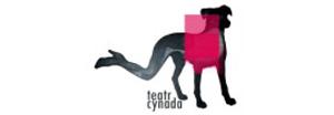 Teatr Cynada