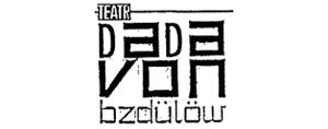Dada von Bzdulow