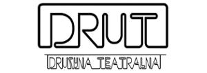 Drużyna Teatralna DruT