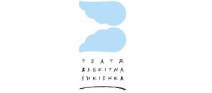 Teatr Błękitna Sukienka