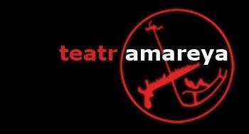 Teatr-AMAREYA