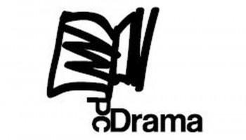 pc drama 58