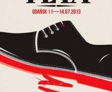 Feta-2013-Plakat-600x350