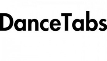 dance-tabs-logo_feature_full_360-300x180-600x350
