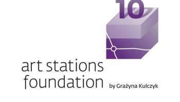 art-station-58-600x350