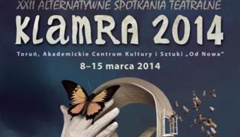 klamara-2014-58-600x350