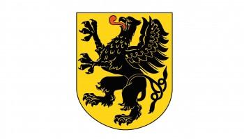 logo pomorskie 58