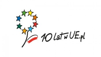 10-lat-EU.pl_logo_poziom_cmyk500x280