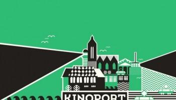 kinoport 58