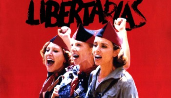 libertarias 58-