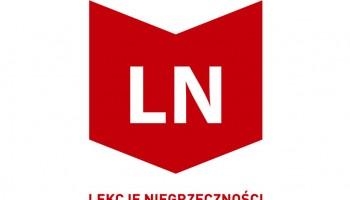 ln 58
