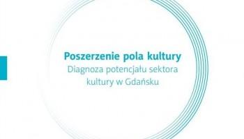ppk  59