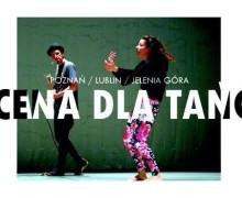 scena-dla-tańca-58
