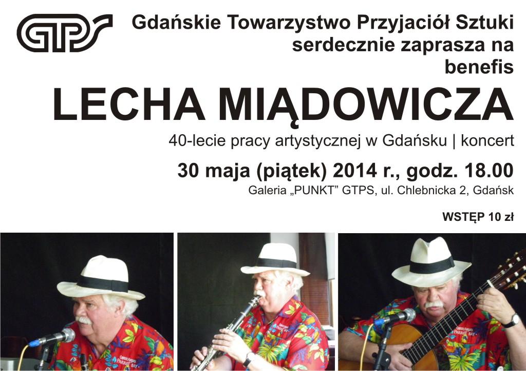 Miądowicz_plakat_internet