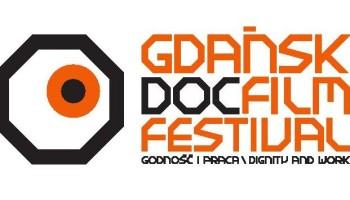 gdansk doc 58