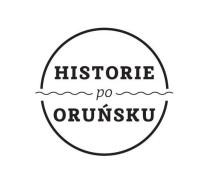 historie po orunsku 58