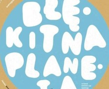 planeta 58
