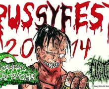 pussy fest 58