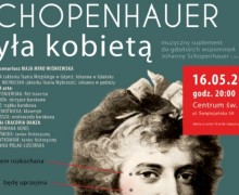 schopenhauer 58