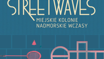 streetwaves 58