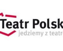 teatr-polska-logo-2013-07-12-530x530