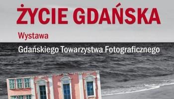 zycie gdanska 58