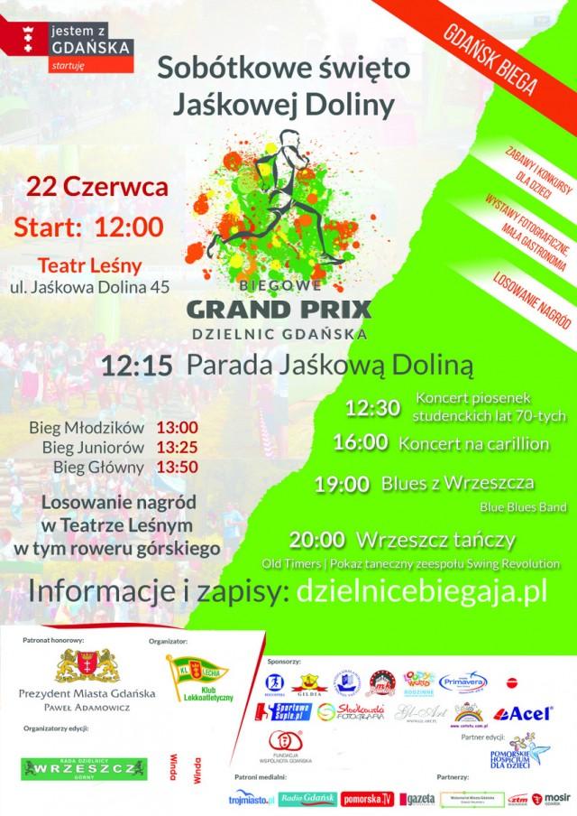 2014-06-22-Sobótkowe-święto-Jaśkowej-Doliny1-640x904