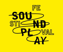 LOGO_SOUNDPLAY_YELLOW 58