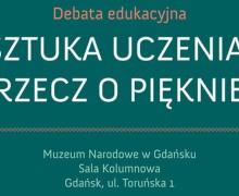 debata 58