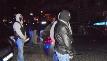 policja_Wajdeloty