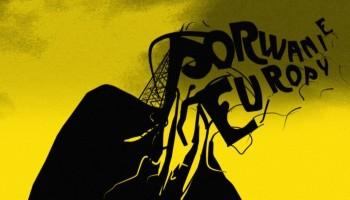 porwanie europy58