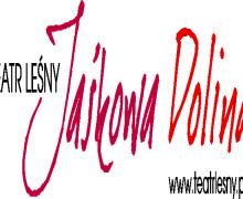 teatr_Lesny_logo
