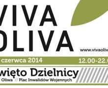 viva-oliwa  58