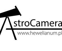 AstoCamera 2014 58