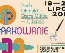 PARKOWANIE_14_plakat_B1