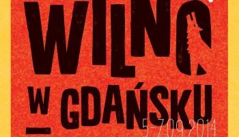 Wilno_w_Gdansku_2014_plakat_A1_loga_do_akceptacji-page-may0