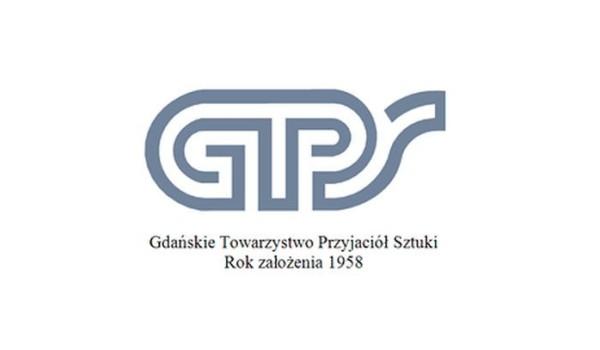 gtps 58