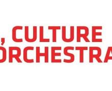 i-culture-orchestra 58