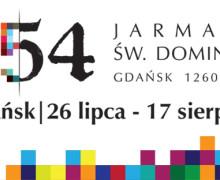 jarmark-dominika (1)