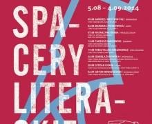 spacery-literackie-instytut-kultury-miejskiej-gdansk-2014-07-24-530x758