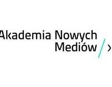 Akademia-Nowych-Mediów_logo
