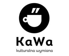KaWa_logo