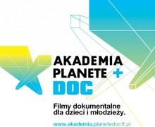akademia-planete-doc-800x800