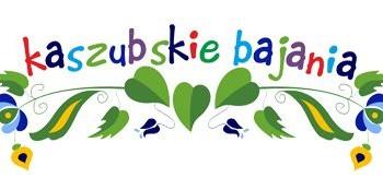 kaszubskie_bajania