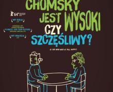 noam_chomsky_plakat-1