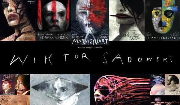 plakat wystawy (1)