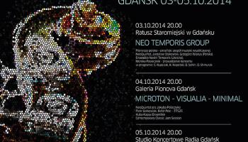 2014-09_01-NEOQUARTET-plakat-01