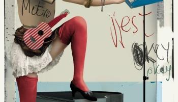 7-metropolia-jest-ok-plakat-2013-12-13