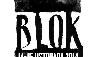 MONOBLOK_2014_plakat-page-001